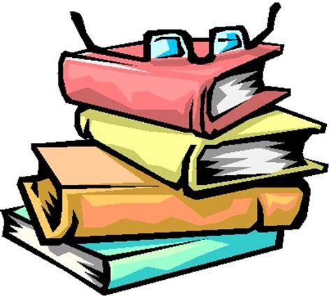 100 Political Science Research Paper Topics - EssayEmpire